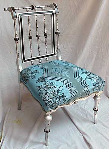 antique furniture from the drawing room of newport chair 3425 http