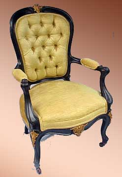 Antique Furniture Victorian, Modern Gothic , American Empire , Aesthetic ,  Biedermeier, Edwardian , Egyptian Revival