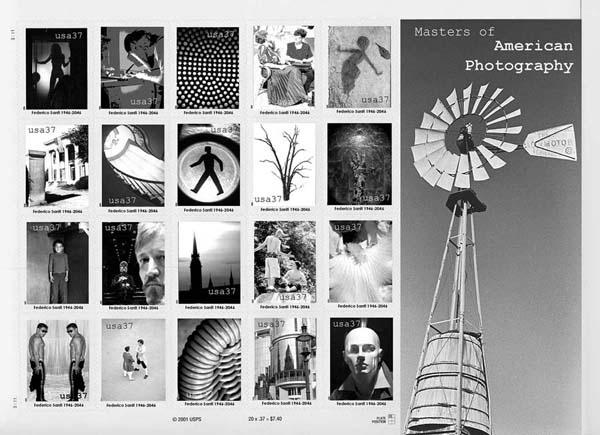 Federico Santi Photographer FSU School Of Photography Images From A Half Century Retrospective Located In Newport Rhode Island 02840